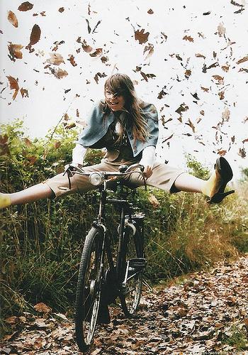 eefphotography | Blog | #herfst #fall #leaves #leaf