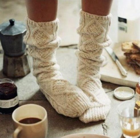 eefphotography | Blog | #herfst #fall #coffee #socks