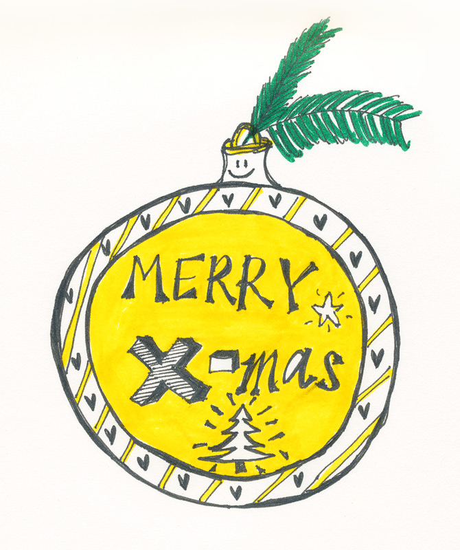eefphotography wishes you a merry X-mas