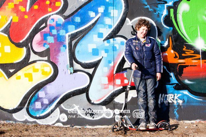 eefphotography | blog | sponsor met de rokjes dagloop ons voor MS research